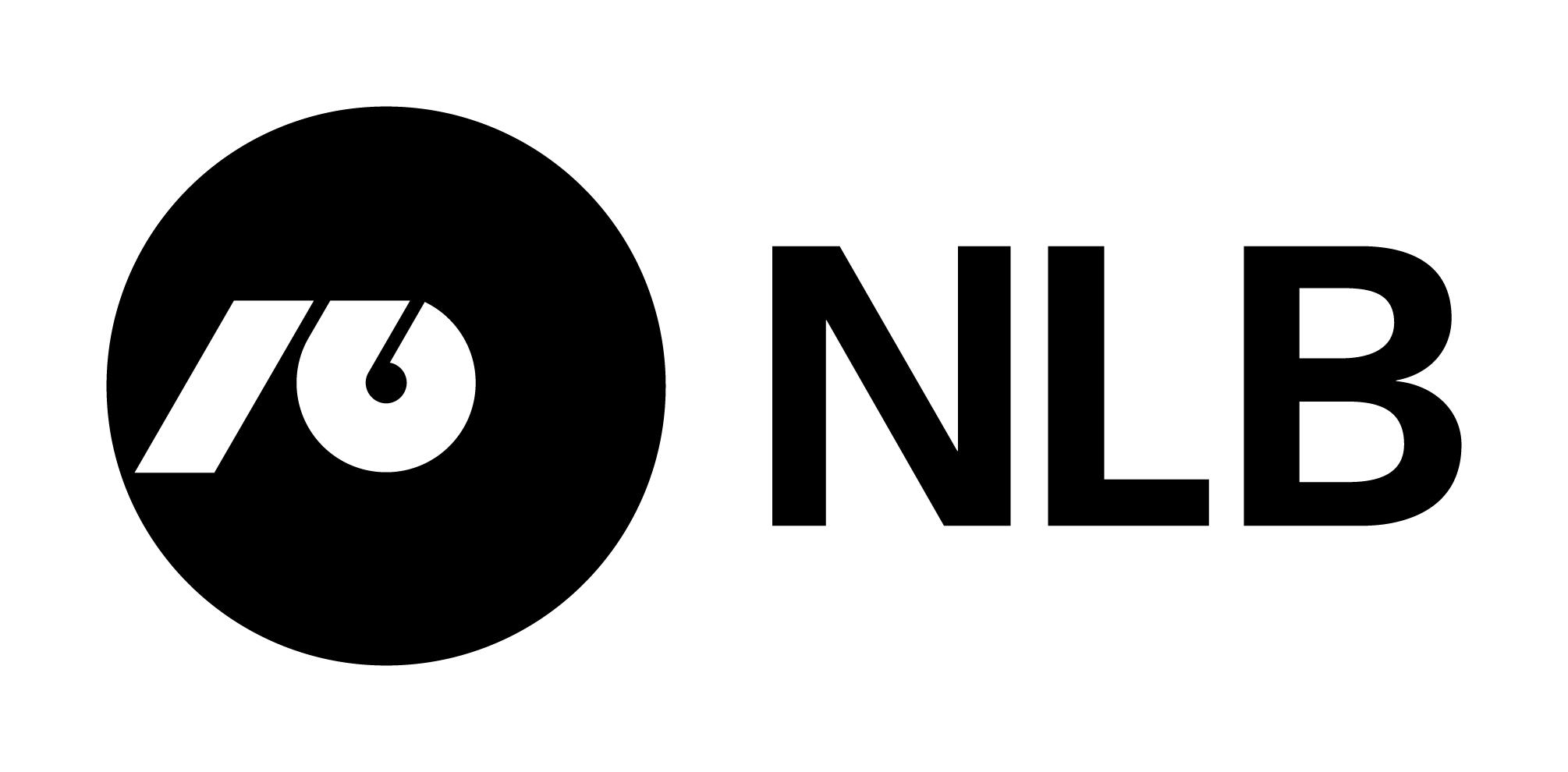Logo NLB